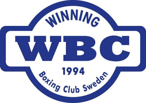Winning Boxing Club